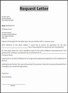 Salary request letter sample best ideas of salary increase request letter sample letters writing thecheapjerseys Image collections