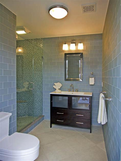 designs for bathrooms coastal bathroom ideas bathroom ideas designs hgtv