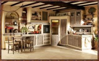 gemauerte küche gemauerte küche home ideen