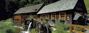 Kleines Haus Im Schwarzwald Zu Verkaufen : ferienhaus schwarzwald ferienwohnung schwarzwald ~ Heinz-duthel.com Haus und Dekorationen