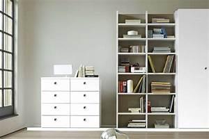 D Zimmer & B Hess Tomassini Arredamenti: Italian Design