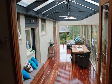 sunroom extension ideas sun room outdoor kitchen design