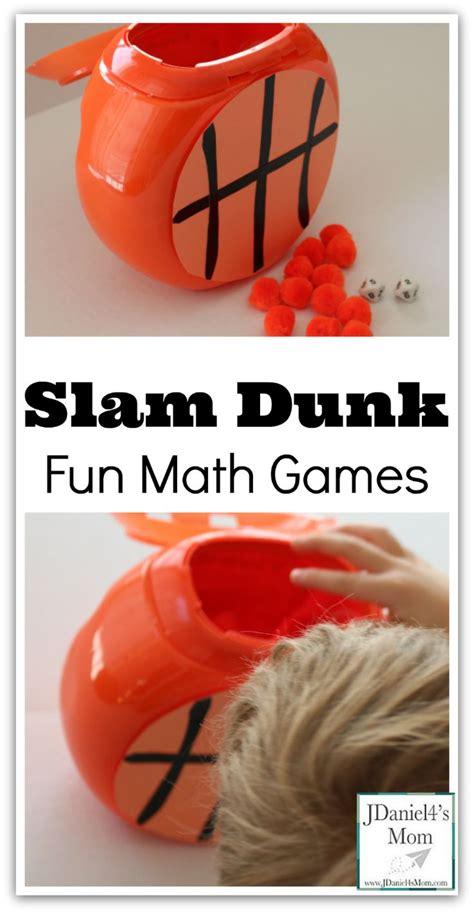 299 best sports theme images on sports theme 724 | 543ebd9a326059f569ac4aa84889906a preschool math games fun math games
