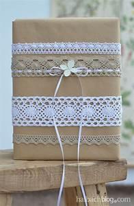 Geschenk Verpack Ideen : die besten 17 ideen zu geschenke verpacken auf pinterest gastgeschenke nagellack geschenke ~ Markanthonyermac.com Haus und Dekorationen