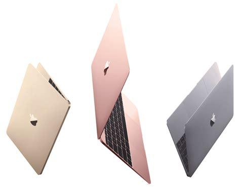 Laptop, apple MacBook 12 / 512GB /Core M Zoty (mlhf2ZEA) - Opinie