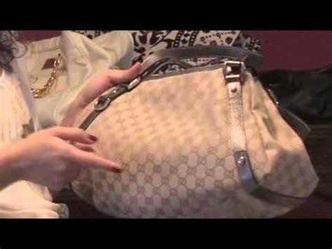 spot fake gucci handbags youtube