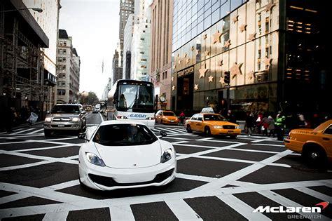 McLaren #MP4-12C | Mclaren, Photoshoot, New mclaren