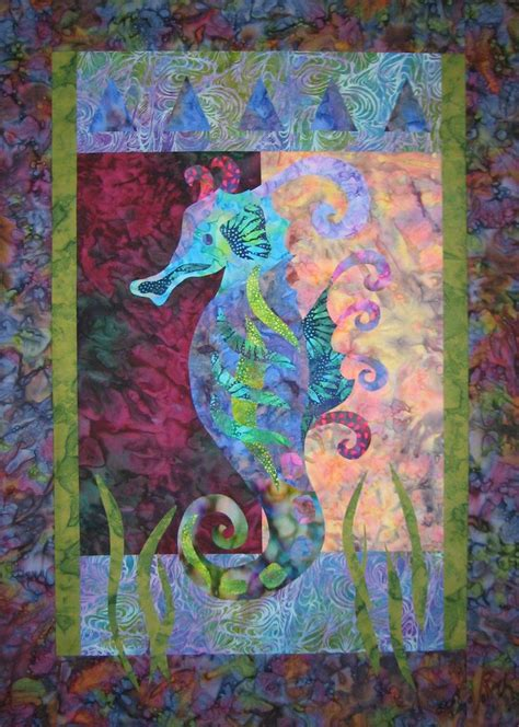 best 25 batik quilts ideas only on stained