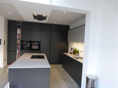 how to plan a kitchen design kitchens 8830