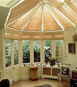 store interieur de fenetre de toiture With store porte fenetre interieur