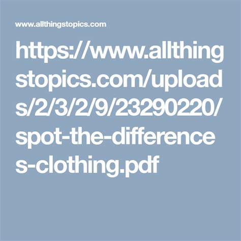 httpswwwallthingstopicscomuploads