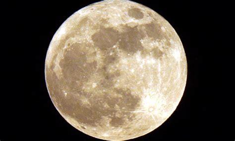 moon  layered  dust bathed  radiation