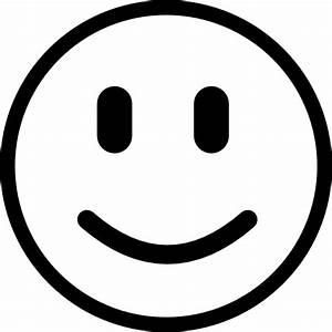 Smile Clip Art at Clker.com - vector clip art online ...