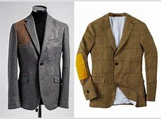 How To Look Rugged The Essential Men's Clothing Guide
