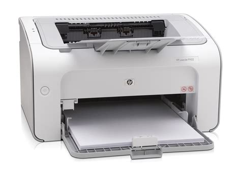 tinta printer hp laserjet hp laserjet p1102 printer driver free for windows
