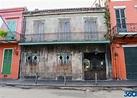 Preservation Hall - Preservation Hall New Orleans Jazz Band