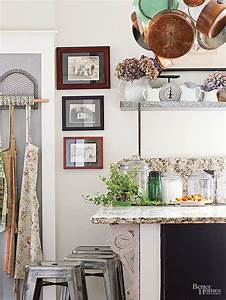 English Cottage Style for Your Inner Austen Pinterest