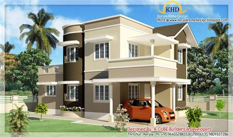 Home Design Exterior Ideas In India by Simple House Plans Indian Style Photo Gallery House