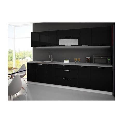 boutique cuisine la boutique en ligne cuisine compl te 8 pi ces avec meuble