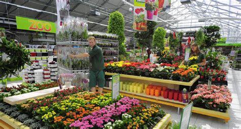 Im Gewerbegebiet Haid Eröffnet Dehner Ein Garten Und