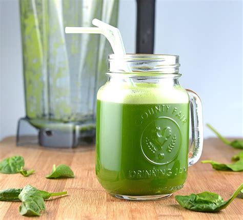 juice blender vegan healthy theveglife