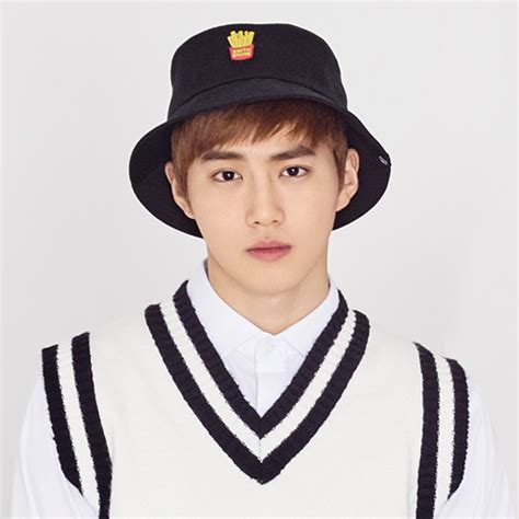 exo onehallyu photoshoot exo for hat s on celebrity photos onehallyu