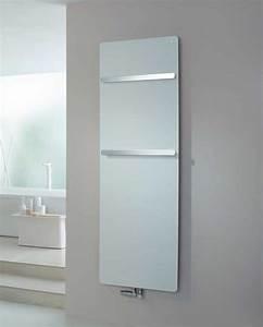 Zehnder Vitalo Bar : vitalo bar scaldasalviette in alluminio con porta salviette cromate ~ Watch28wear.com Haus und Dekorationen