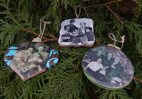 Strong Craft Ideas For Seniors With Dementia Visiting Card