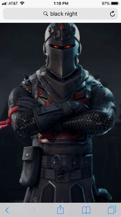 Wallpapers Fortnite Knight Bmw Costumes Phone Boys
