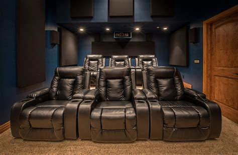 home theater furniture   archives sound