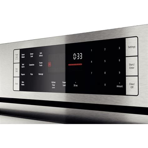bosch hmcuc  series  speedmicrowave convection oven