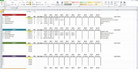 excel lottery spreadsheet templates printable spreadshee