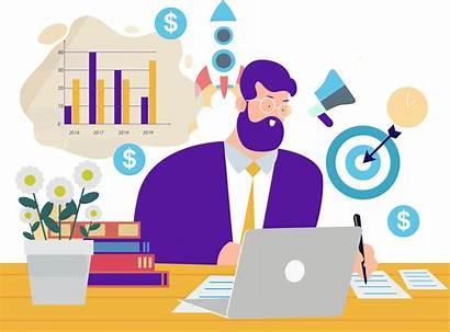 Marketing Seo Kickstarter Services Intelligence Pngkit Panel