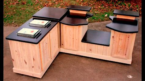 how to install kitchen island cabinets big green egg mobile kitchens big green egg concrete