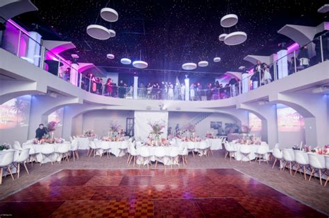 salle mariage marocain bruxelles 28 images salle de mariage marocain bruxelles le mariage