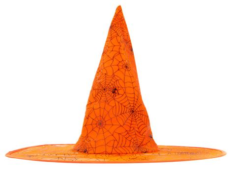 witch hat isolated  stock photo public domain pictures