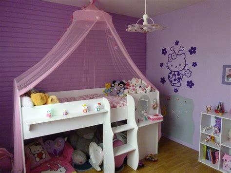 chambre gris et violet guide décoration chambre garçon gris et violet