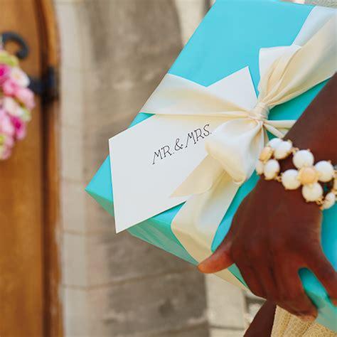 wedding wishes   write   wedding card hallmark