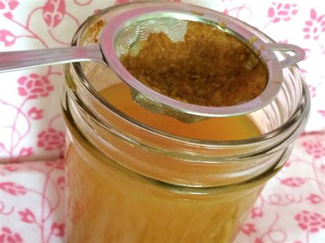 Silleni trupin në formë vetëm me këtë çaj detoks për mëngjes!