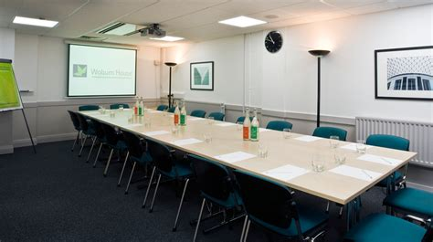 foster  bloomsbury rooms woburn house conference centre