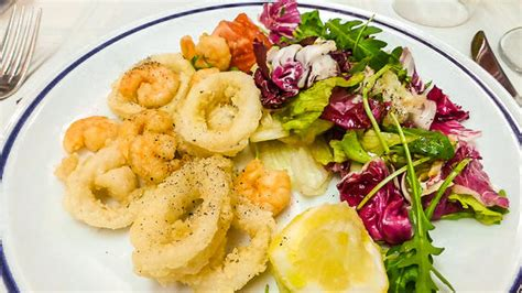 cuisine centrale montpellier menu ristorante centrale in venice restaurant reviews menu