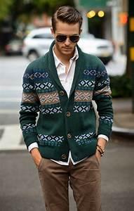 Style Vestimentaire Homme 30 Ans : style homme s 39 habiller pour se mettre en valeur en ayant de la personnalit ~ Melissatoandfro.com Idées de Décoration