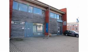 Tedox Bremerhaven öffnungszeiten : kleingedrucktes 27568 bremerhaven lehe ffnungszeiten adresse telefon ~ Watch28wear.com Haus und Dekorationen