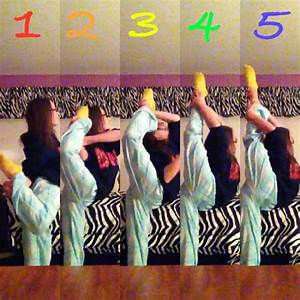 1000+ images about How to: dance moves on Pinterest ...