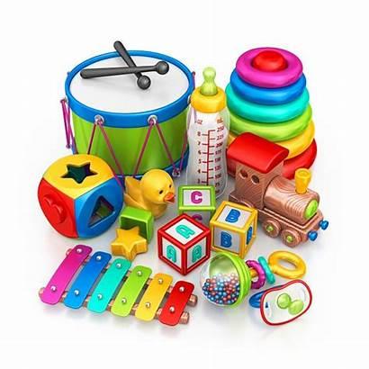 Clipart Clip Stuff Toys Pile Clipartpanda Terms