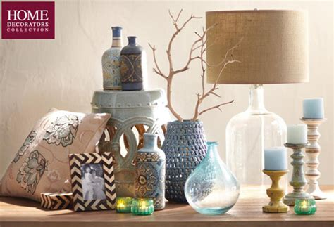 20% Off Home Decorators Collection Coupon Codes For