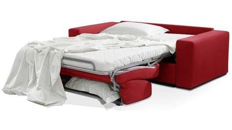 canapé convertible 2 places pas cher les concepteurs artistiques canape lit 2 places moins cher