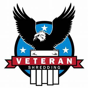 veteran shredding coupons near me in burnsville 8coupons With where to get documents shredded near me