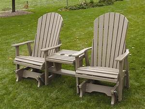 Amish Poly Outdoor Furniture 2017 - 2018 Best Cars Reviews