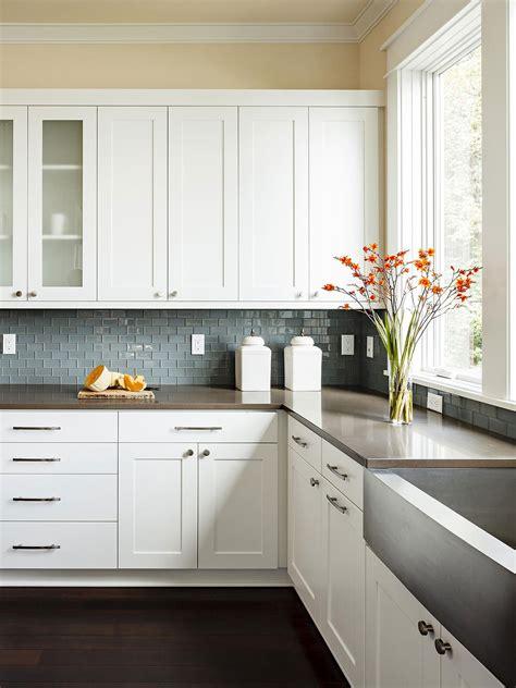 blue backsplash tile design ideas backsplashcom